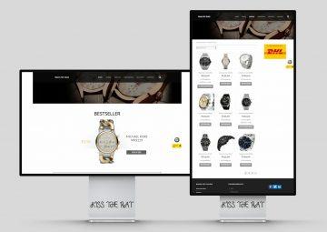 sklepy internetowe Grudziądz